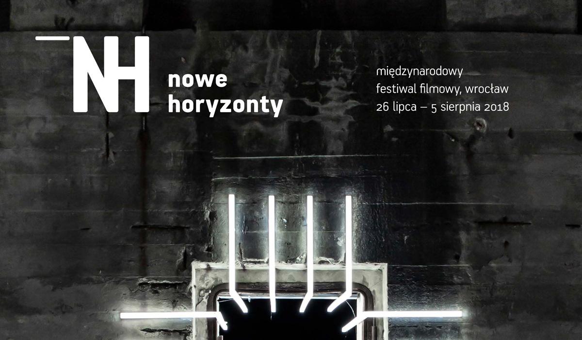 19. MFF Nowe Horyzonty