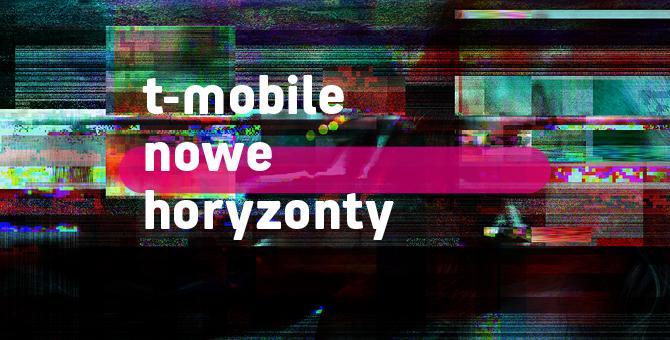 https://www.nowehoryzonty.pl/img/o/16TNH-grafika.jpg?