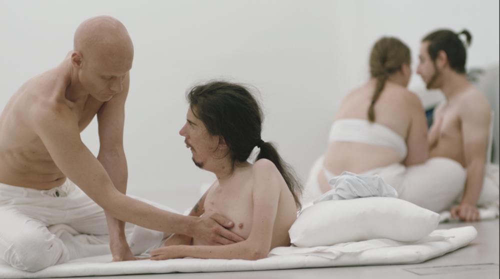 sex club oslo erotic massage in oslo